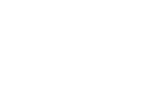 fourcoloursfilms.com